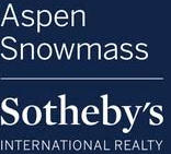 Aspen Snowmass / Sotheby's International Realty